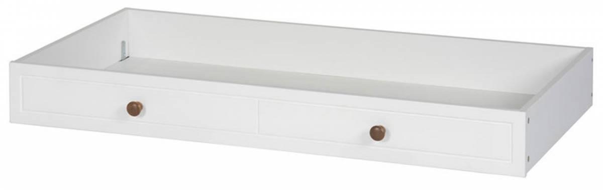 Zásuvka pod posteľ PRINCEA 12