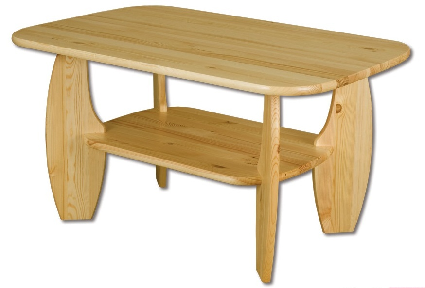 Konferenčný stolík ST 113 (109x74 cm)