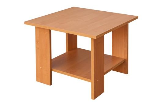 Konferenčný stolík Lena