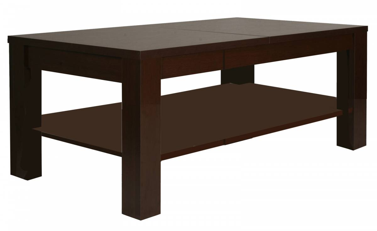 Konferenčný stolík Pello Typ 70