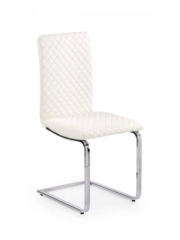 Jedálenská stolička K131