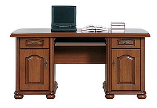 NATALIA písací stôl BIURKO 160