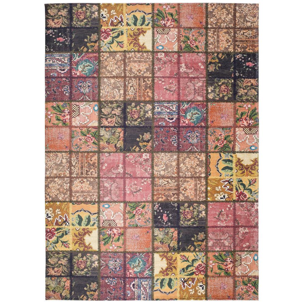 Koberec Universal Tiles, 80x150cm
