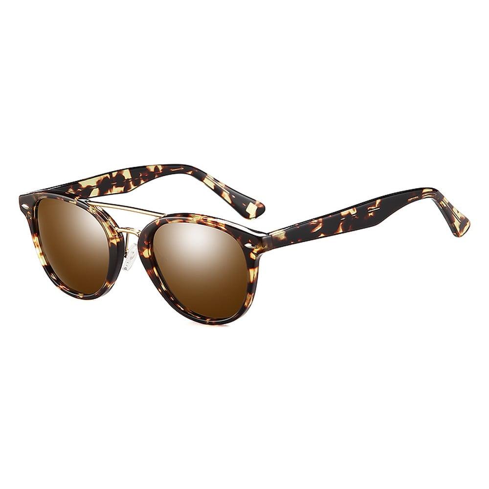 Slnečné okuliare Ocean Sunglasses Norfolk Border