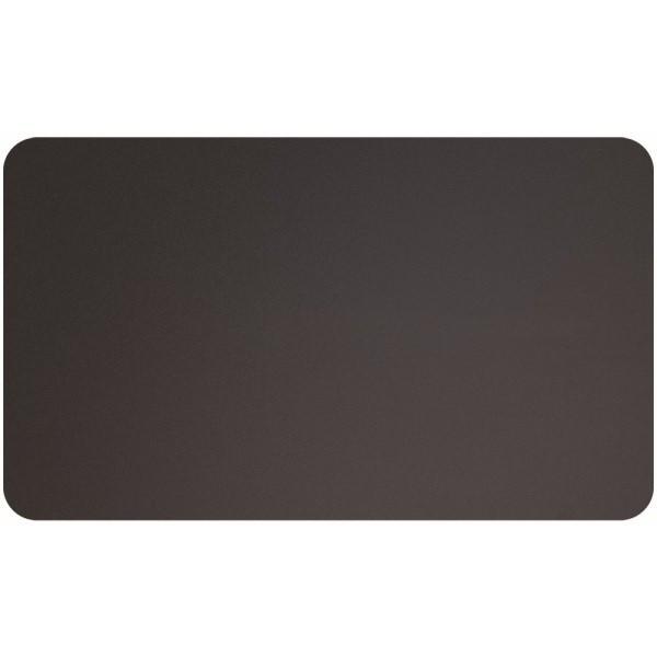 Sada 8 písacích štítkov Securit Rectangle Chalkboard, 8,5 x 5 cm