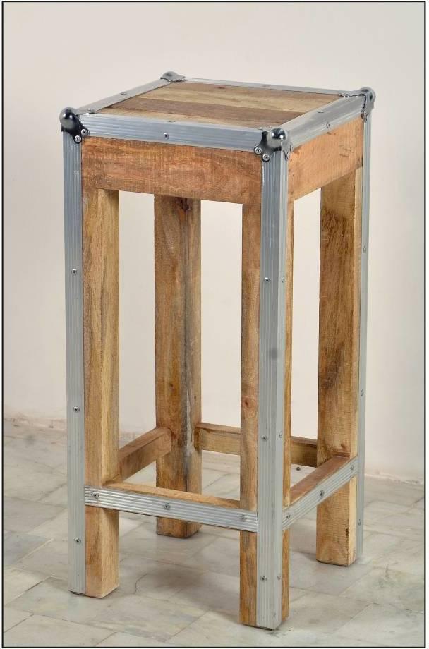 Barová stolička Roller