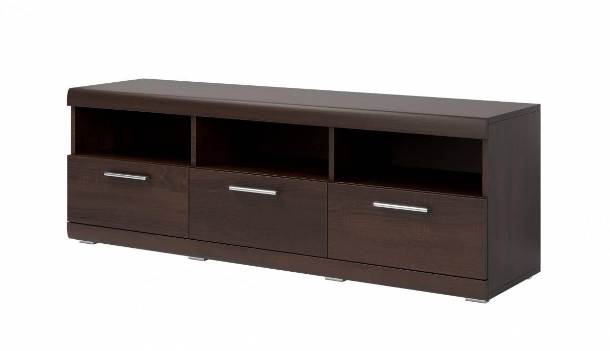 TV stolík/skrinka Typ 40