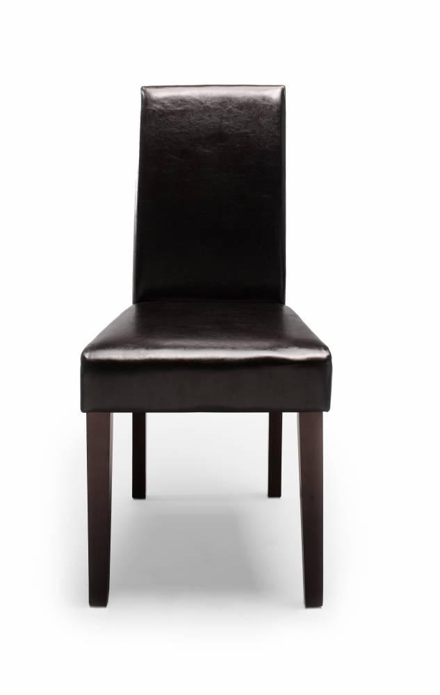 Čalúnená stolička JONS