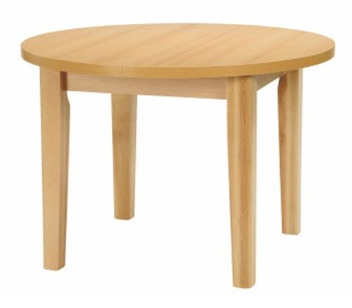 Jedálenský rozkladací stôl FIT 110