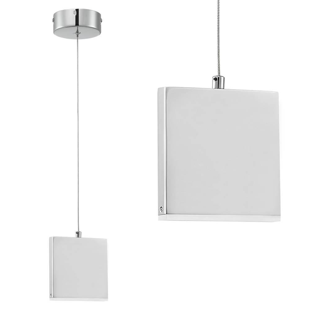 [lux.pro]® LED závesná lampa HTLD_6608