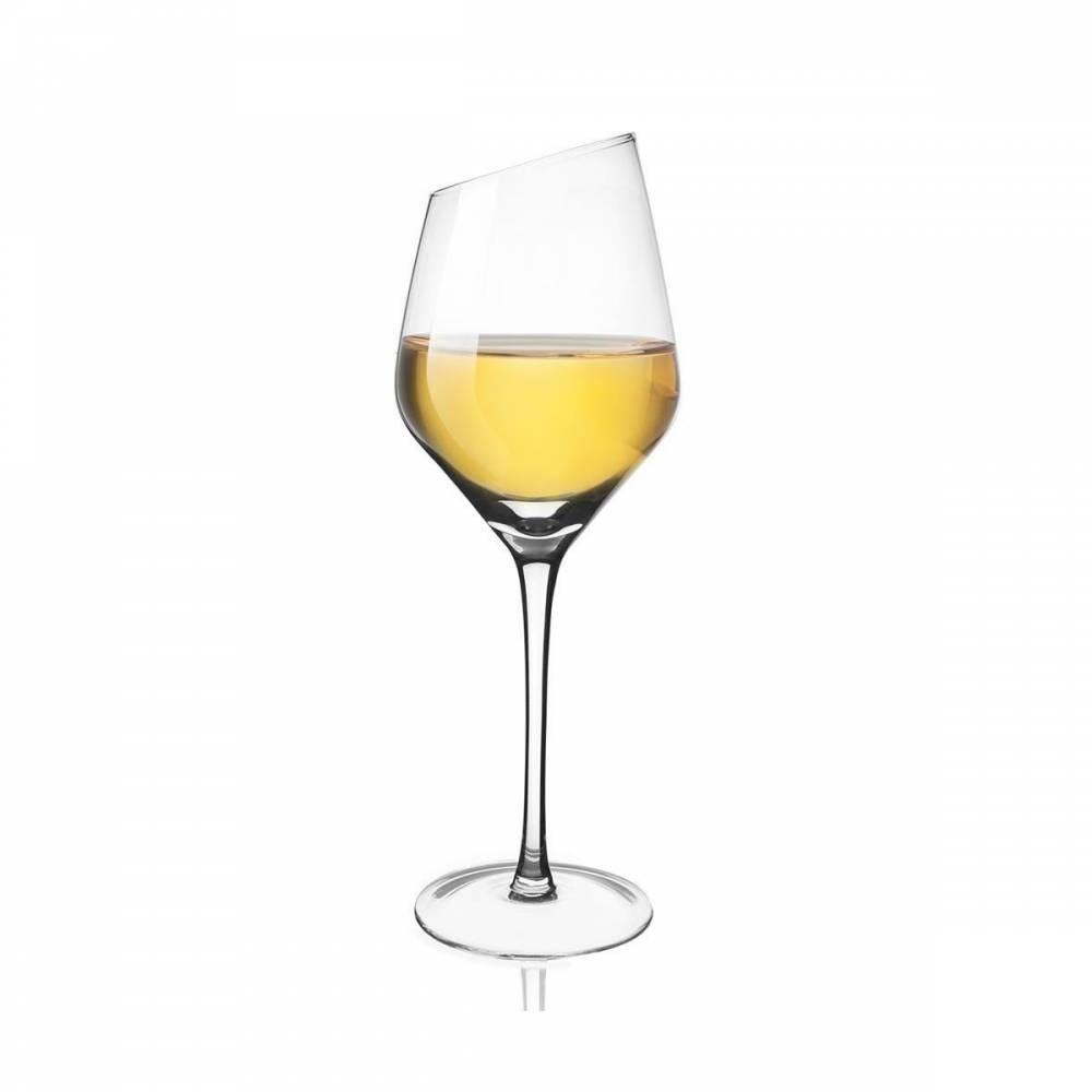 Orion Pohár na biele víno Exclusive, 6 ks