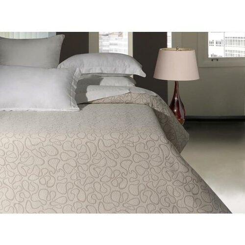 Forbyt Prehoz na posteľ Arabesque, 240 x 260 cm