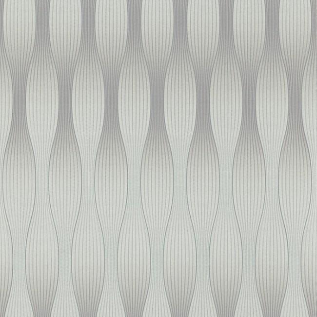 Katalog tapiet ONE SEVEN FILE, tapeta č. 5802-10