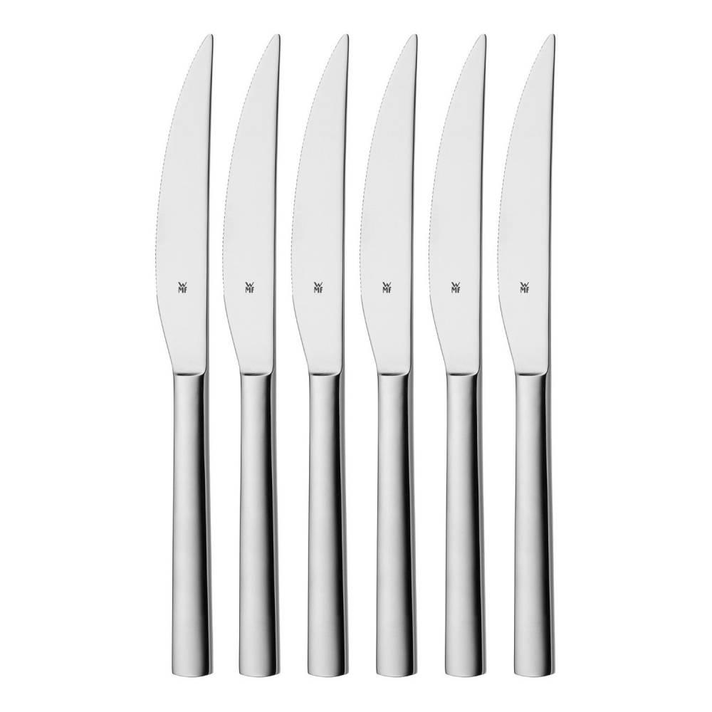 Súprava steakových nožov Nuova