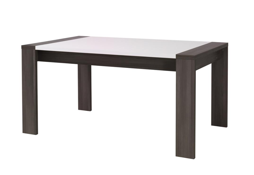 Jedálenský stôl AUGUSTO 06 / 160x90