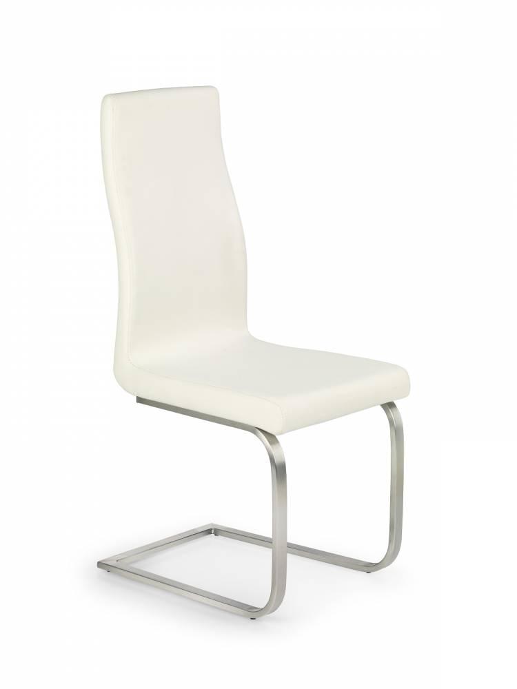 Jedálenská stolička K140