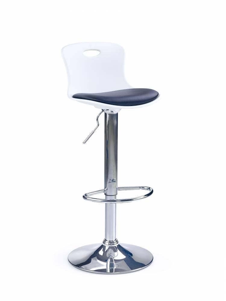Barová stolička H 49