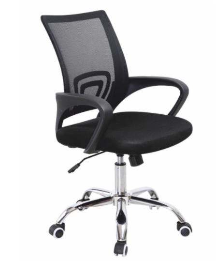 Kancelárska stolička Dex