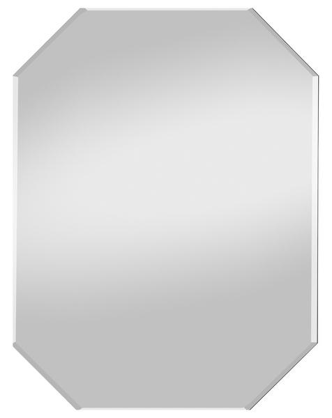 NILS 45x60 cm