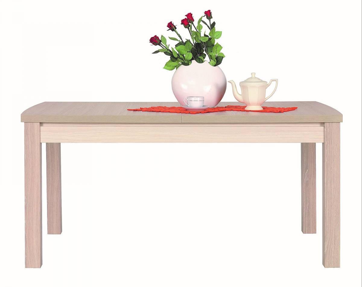Jedálenský stôl ALEX