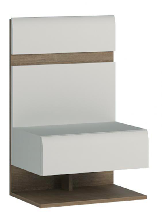 Nočný stolík Lynatet Typ 95