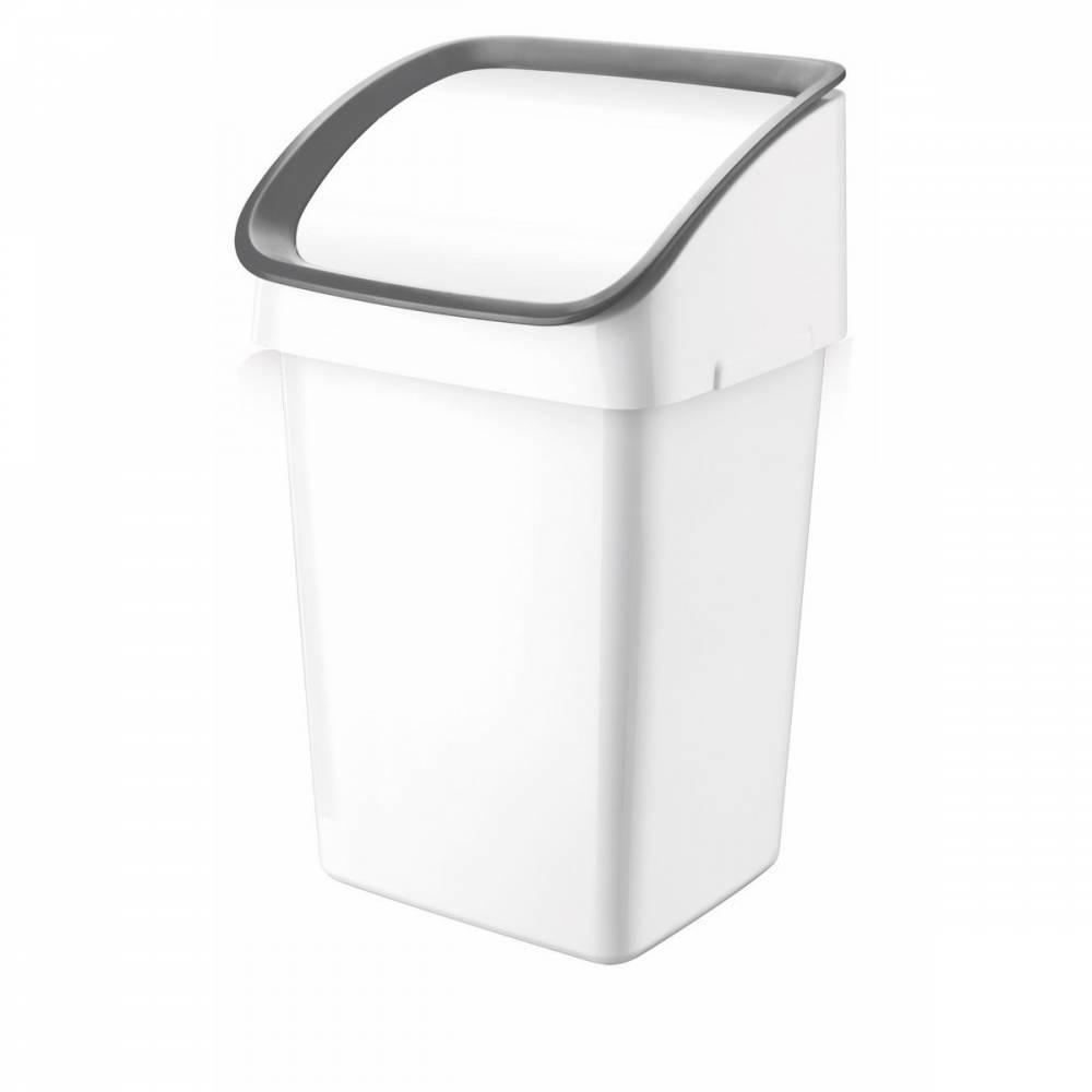 Tescoma CLEAN KIT odpadkový kôš 21 l,