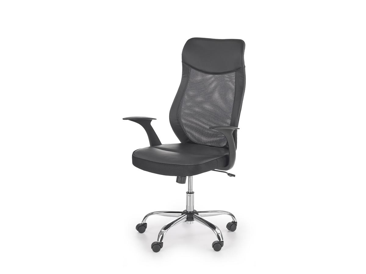 Kancelárska stolička Vetro