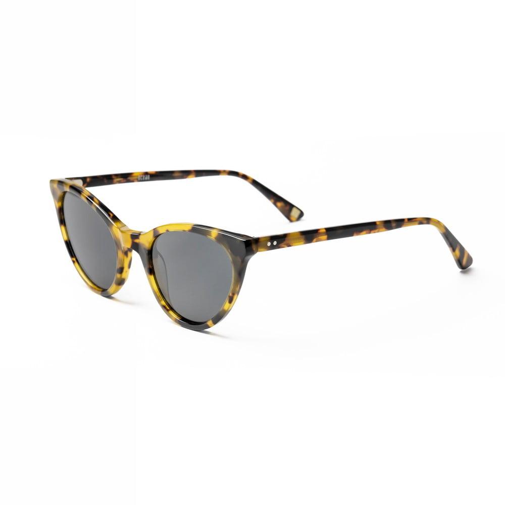 Dámske slnečné okuliare Ocean Sunglasses Kimberley Pizzly