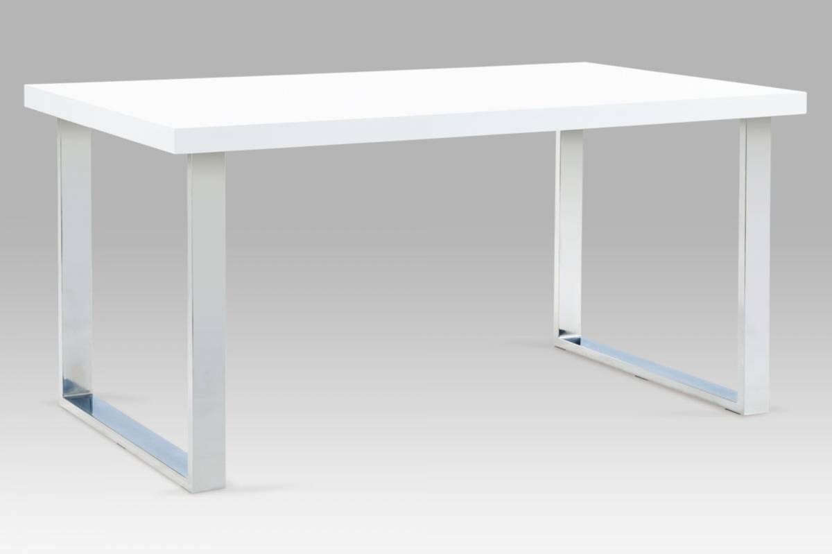 Stôl PABLO 1