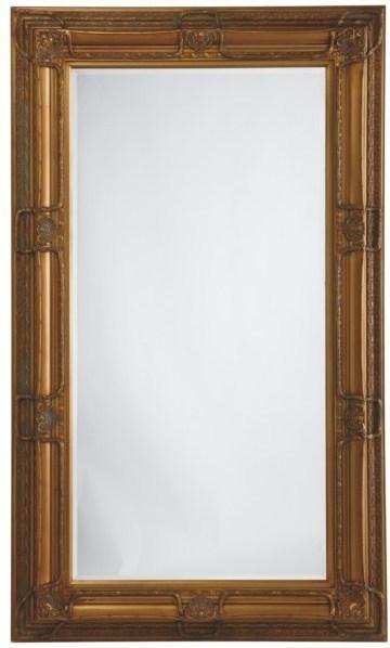 Zrkadlo AUBRE