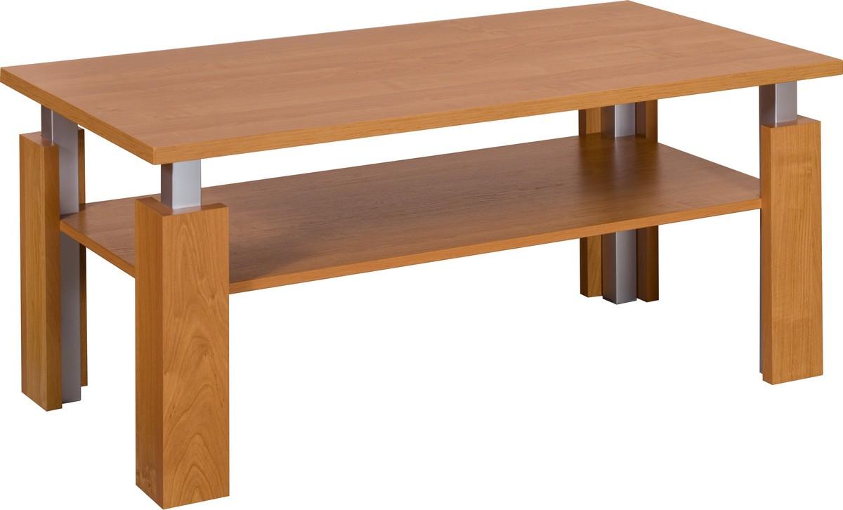 Konferenčný stolík Eva
