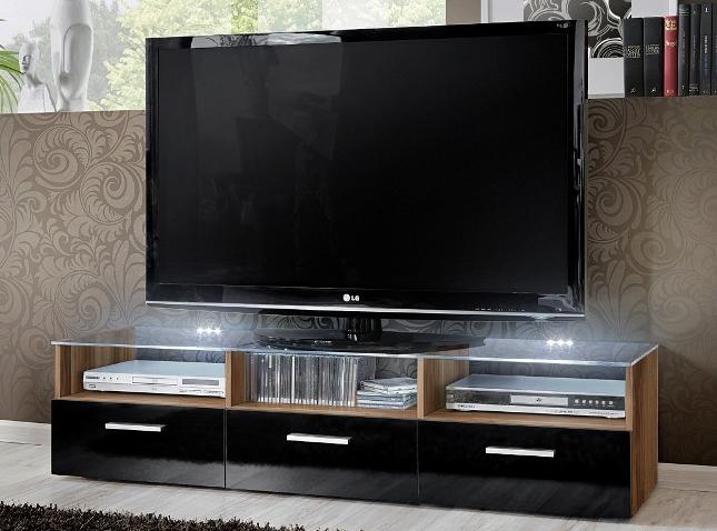 TV stolík/skrinka Fresh 21 NS FRR