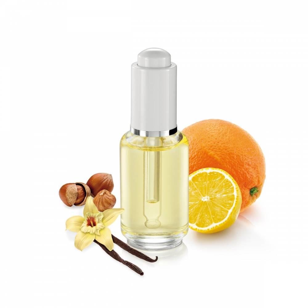TESCOMA esenciálny olej FANCE HOME 30 ml, Arganové kvety