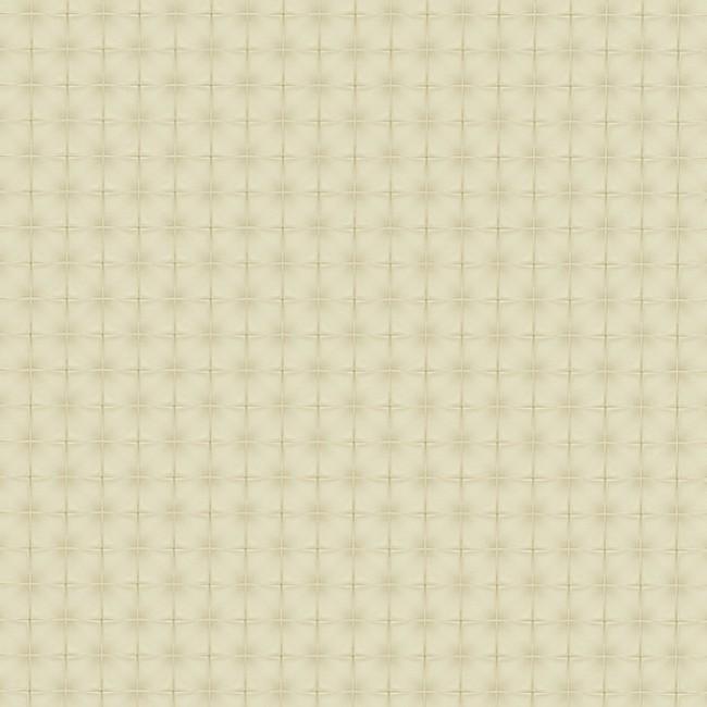 Katalog tapiet ONE SEVEN FILE, tapeta č. 5804-02