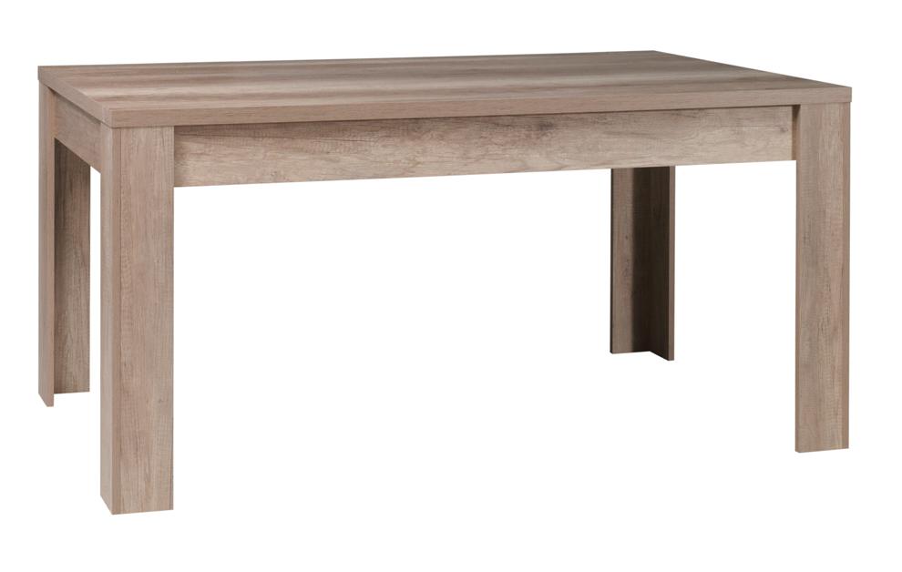 Jedálenský stôl FERRARA 05 / 180x90