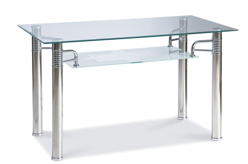 RENDI A jedálenský stôl 65x120