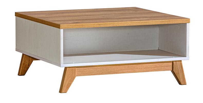 Konferenčný stolík SV10