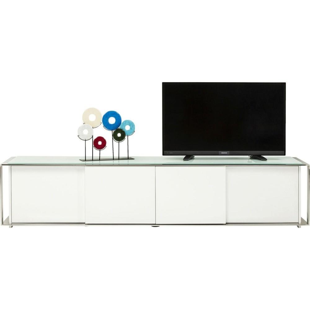Televízny stolík Kare Design Vanity
