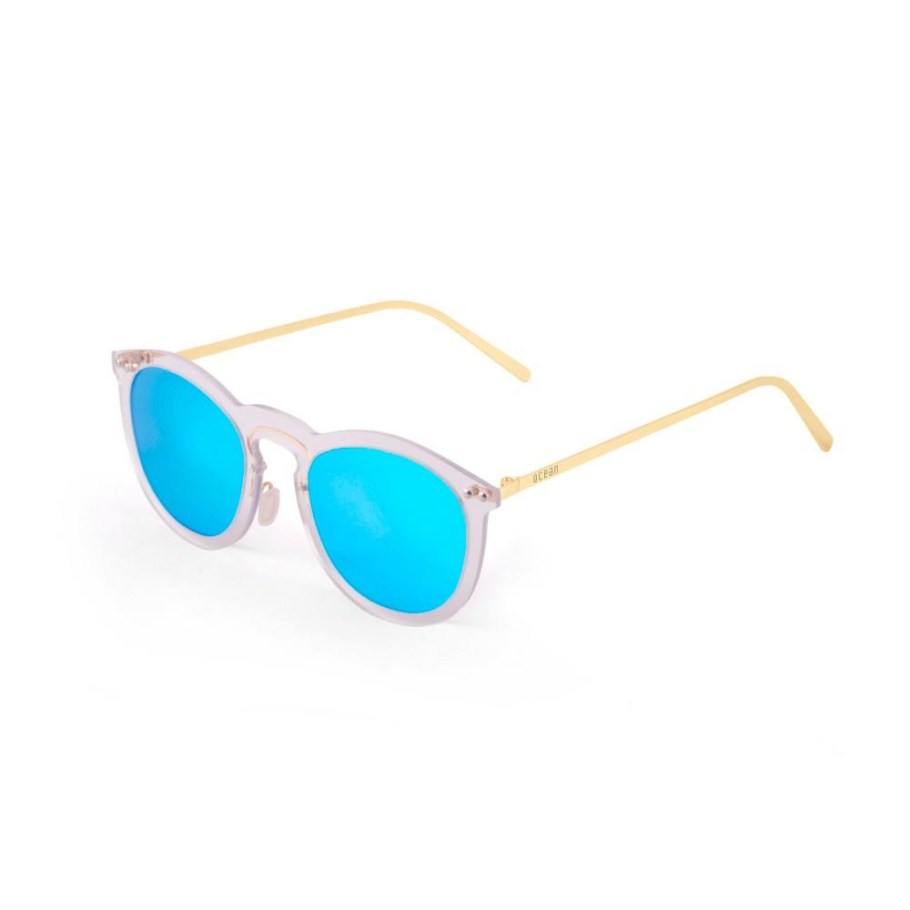 Slnečné okuliare Ocean Sunglasses Helsinki Messa