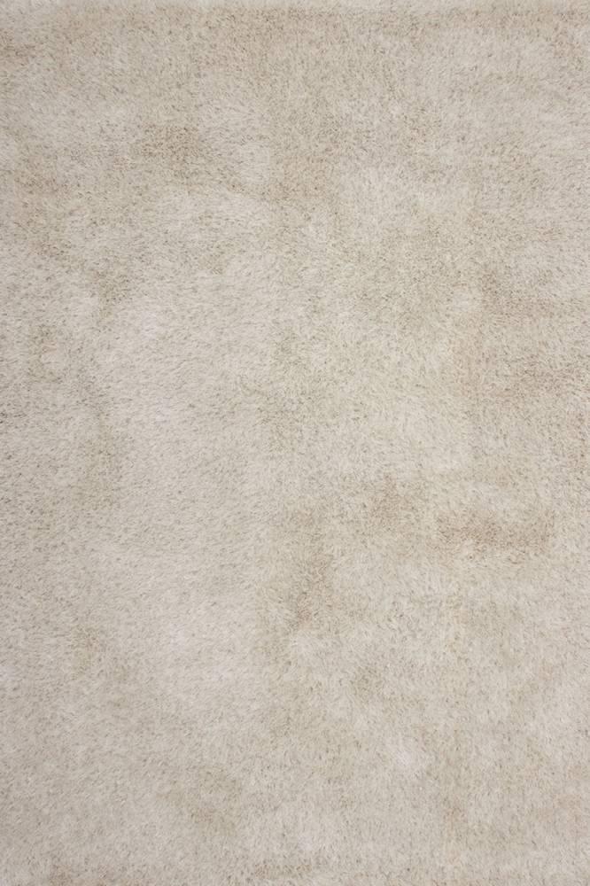 Kusový koberec Tango 140 Ivory