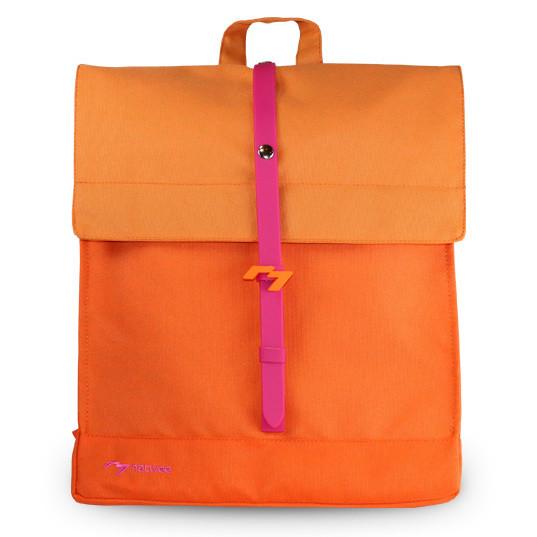 Batoh Natwee Orange