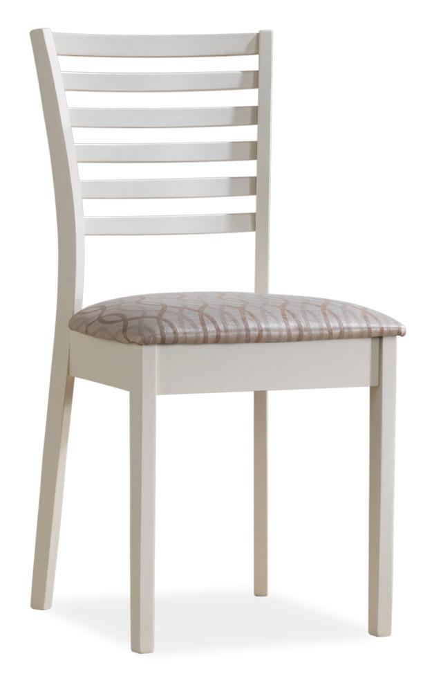 Jedálenská stolička MA-SC