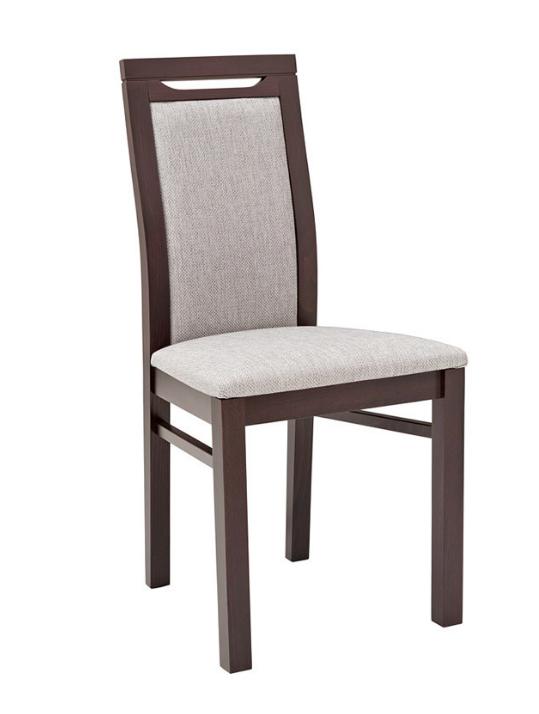 Jedálenská stolička July S162