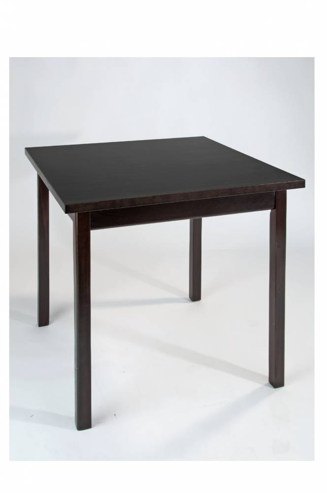 Bighome - Barový stôl GASTRO