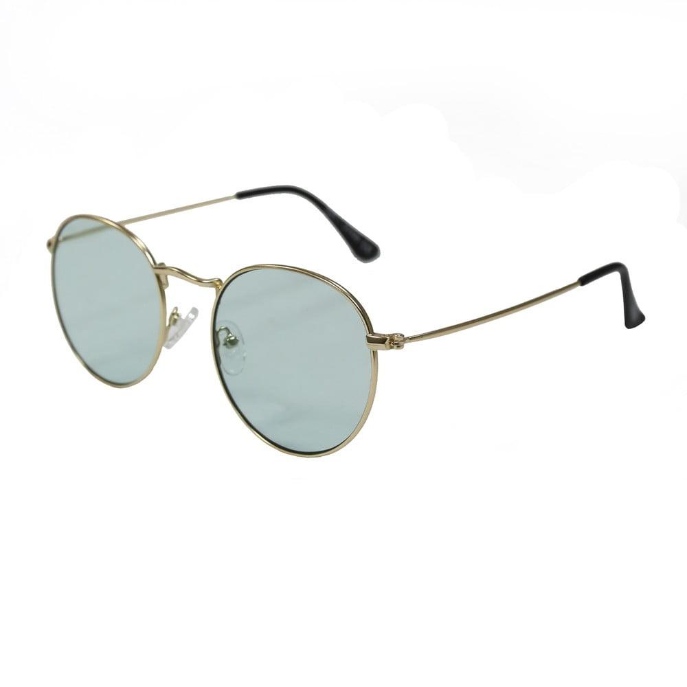 Slnečné okuliare Ocean Sunglasses Tokyo Taito