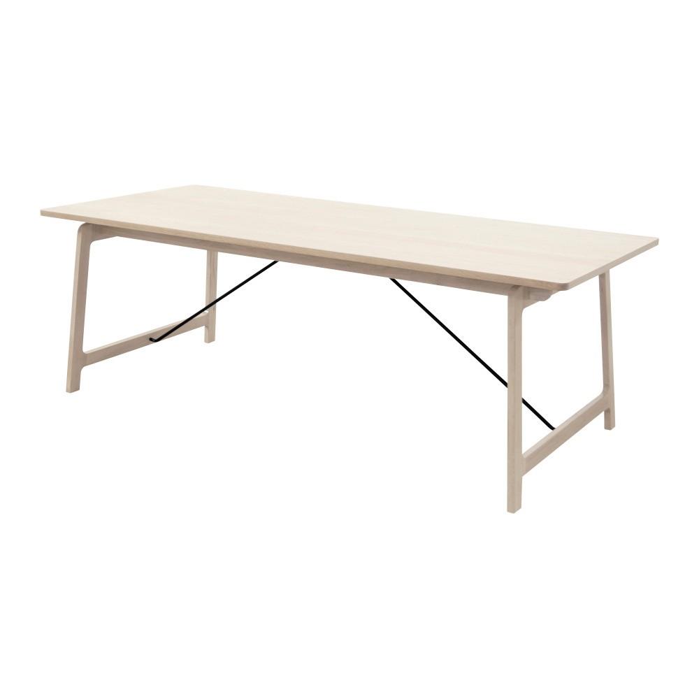 Jedálenský stôl Interstil Eik