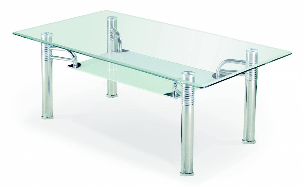 Konferenčný stolík Edna