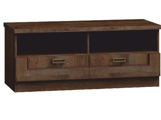 TV stolík/skrinka Tedy Typ T11