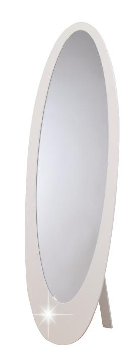 Zrkadlo Saskia