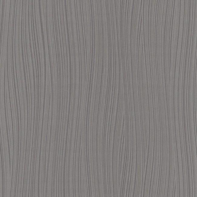 Katalog tapiet ONE SEVEN FILE, tapeta č. 5806-37